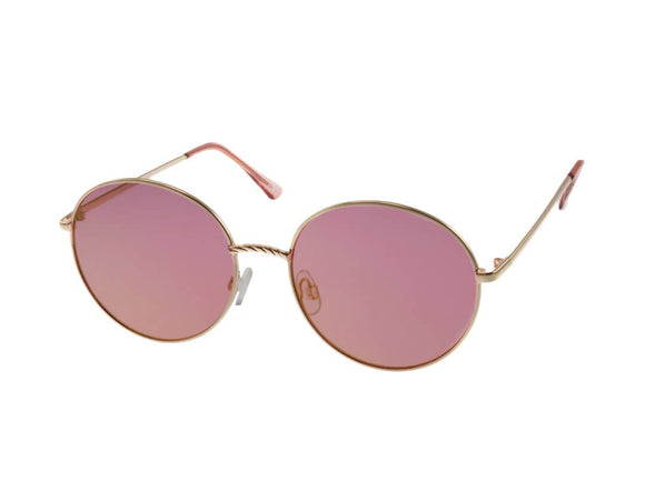 It Girl Sunglasses