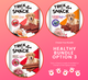 Healthy Bundle Option 3