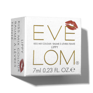 Kiss Mix Lippy by Eve Lom
