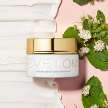 Load image into Gallery viewer, Moisture Cream by Eve Lom