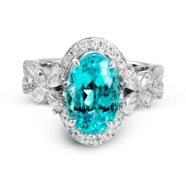 frequently is leibish faq diamond what teal article co about real are other color and blue scale by questions diamonds asked