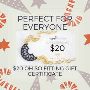 Gift Ideas: Perfect For Everyone!
