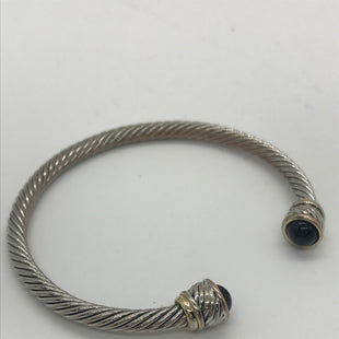 Primary Photo - BRAND: BRIGHTON O STYLE: BRACELET COLOR: SILVER SKU: 164-164175-4714