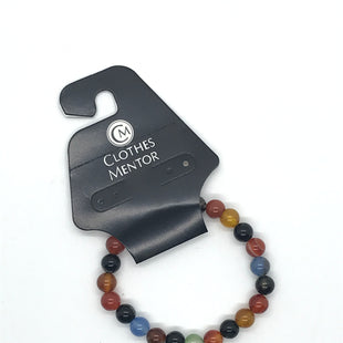 Primary Photo - BRAND:    CLOTHES MENTOR STYLE: BRACELET COLOR: MULTI OTHER INFO: BEADS SKU: 164-164183-1459