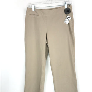 Primary Photo - BRAND: LIMITED STYLE: PANTS COLOR: KHAKI SIZE: 6 OTHER INFO: SZ 6 SHORT SKU: 164-164196-278