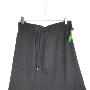 Primary Photo - BRAND: TALBOTS O STYLE: SKIRT COLOR: BLACK SIZE: 8 OTHER INFO: DRAWSTRING - SIZE M SKU: 164-164140-17170