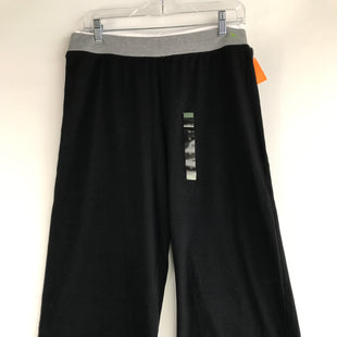 Primary Photo - BRAND: GREEN TEA STYLE: ATHLETIC CAPRIS COLOR: BROWN SIZE: M SKU: 164-164140-15453