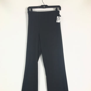 Primary Photo - BRAND: ELLE STYLE: PANTS COLOR: BLACK SIZE: 14 OTHER INFO: XL, SKINNY ANKLE SKU: 164-164185-722