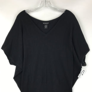 Primary Photo - BRAND: LANE BRYANT STYLE: TOP SHORT SLEEVE BASIC COLOR: BLACK SIZE: XL SKU: 164-164189-657