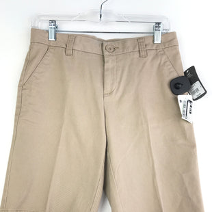 Primary Photo - BRAND: BCG STYLE: SHORTS COLOR: KHAKI SIZE: 2 OTHER INFO: NEW WITH TAG! SKU: 164-164175-4640