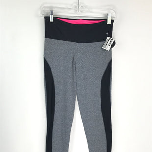 Primary Photo - BRAND:   CMC STYLE: ATHLETIC PANTS COLOR: GREY SIZE: M OTHER INFO: ACE - BLACK STRIPS SKU: 164-164196-463