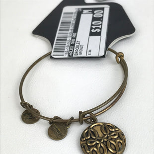 Primary Photo - BRAND: ALEX AND ANI STYLE: BRACELET COLOR: BRONZE SKU: 164-164140-13304