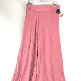 Primary Photo - BRAND: ZENANA OUTFITTERS STYLE: PANTS COLOR: PINK SIZE: 16 SKU: 164-164183-1252