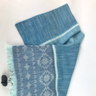 Primary Photo - BRAND: VERA BRADLEY STYLE: SCARF COLOR: LIGHT BLUE OTHER INFO: NEW! LIGHTWEIGHT SCARF SKU: 164-164196-351