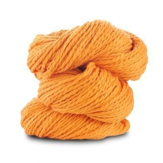 Organic / Sustainable Yarns