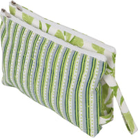 Knitter's Pride Radiance Fabric Pouches