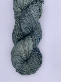 Anzula Squishy Merino Cashmere Blend Knitting Yarn