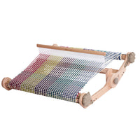 "Ashford Knitters Loom 50cm / 20"" With Carry Bag - Includes Second Heddle Kit"