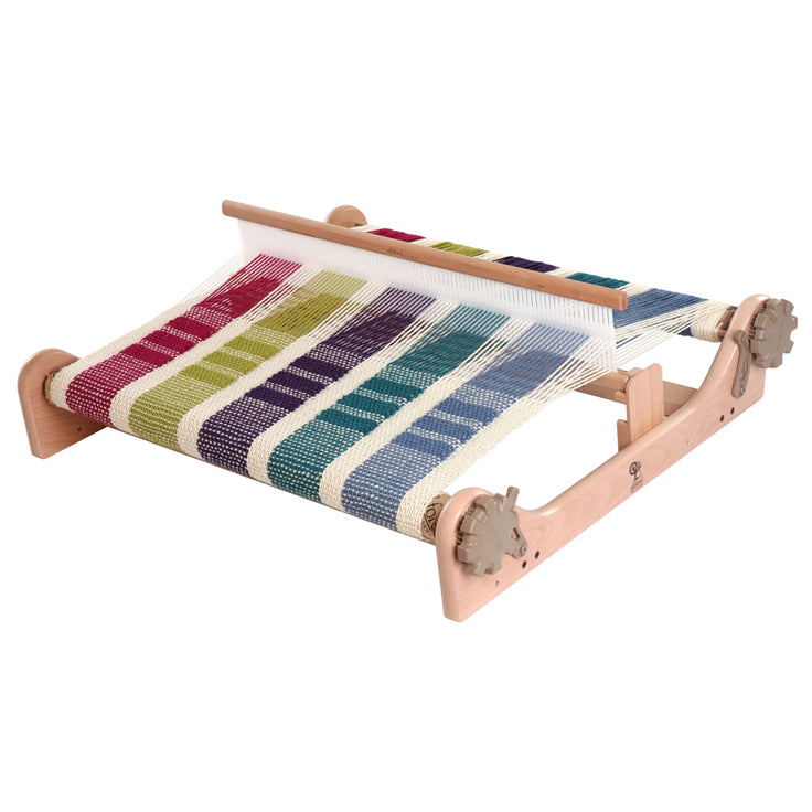 Ashford Rigid Heddle Loom Include Second Heddle Kit