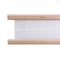 Ashford Reed Rigid Heddle Loom 20cm / 8""