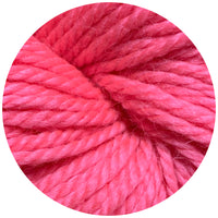 Big Bad Wool Weepaca Alpaca Merino Knitting Yarn