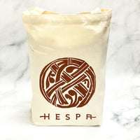 Hespa Project Bag