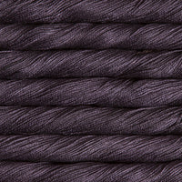 Malabrigo Mora Silk Knitting Yarn