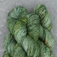 Madelinetosh Farm Twist