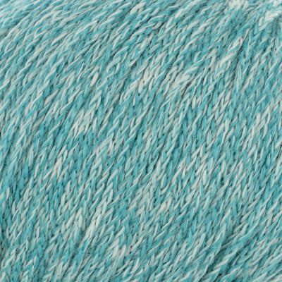 Plymouth Yarn Moon Shadow