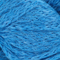 Plymouth Yarn Viento