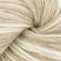 Plymouth Yarn Aireado Duet