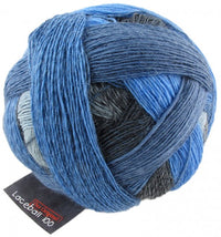 Schoppel Wolle Lace Ball 100
