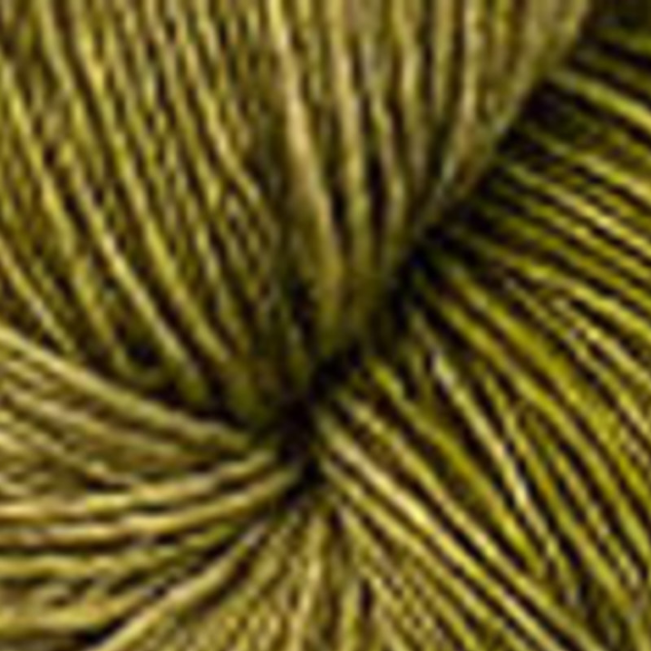 Plymouth Yarn Yakima