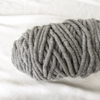 ReLove Alpaca 50 yards by Love Fest Fibers