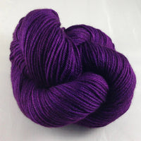 Whimsical Colors Yak Bliss