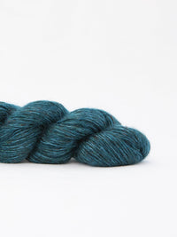 Shibui Knits Tweed Silk Cloud