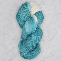 Swans Island Dip Dyed DK Collection