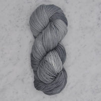 Washable Wool Sport by Swans Island