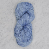 Swans Island Washable Wool Sport