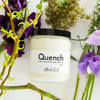Whole Soul Company Quench Body Butter