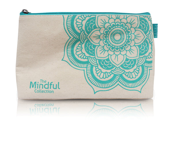 Knitter's Pride Mindful Collection Project Bag