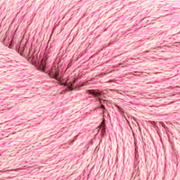 Plymouth Yarn Sea Isle Cotton