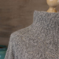 The Fibre Co. Cirro Austrina Sweater