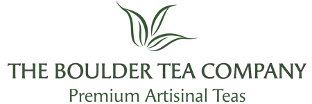 The Boulder Tea Company