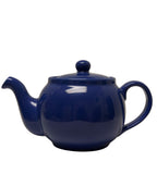 Chatsford Teapot - Blue 24 oz