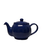 Chatsford Teapot - Blue 12 oz
