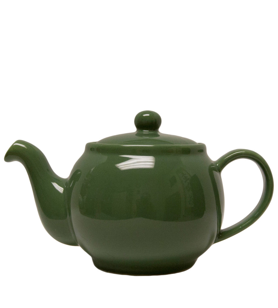 Chatsford Teapot - Green 24 oz