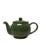 Chatsford Teapot - Green 12 oz