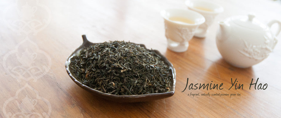 https://boulderteaco.com/collections/green-tea/products/jasmine-yin-hao