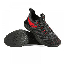 "Load image into Gallery viewer, PEAK-""TAICHI"" Mens Smart Running Shoes"